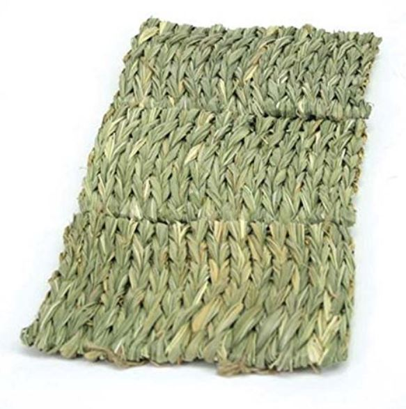 Natural Grass Mat