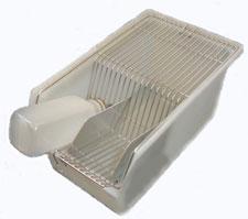 Cages - Lab Breeder : Creative Pet Supply