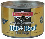 100% Beef Gold