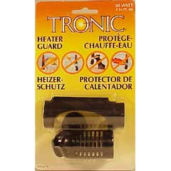 Tronic Heater Guards