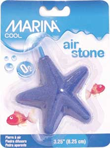 Marina Cool Star Air Stone