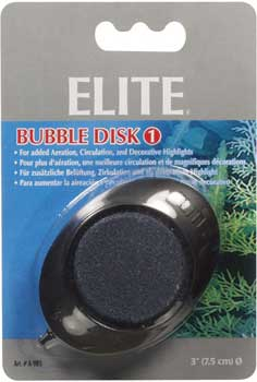 Elite Bubble Disk