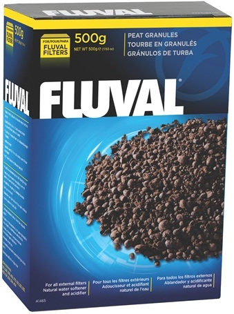 Fluval Carbon for Filters