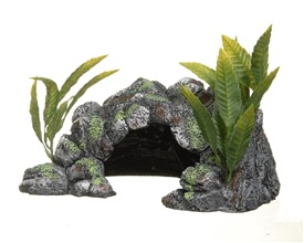 Marina Cave Ornament, Large