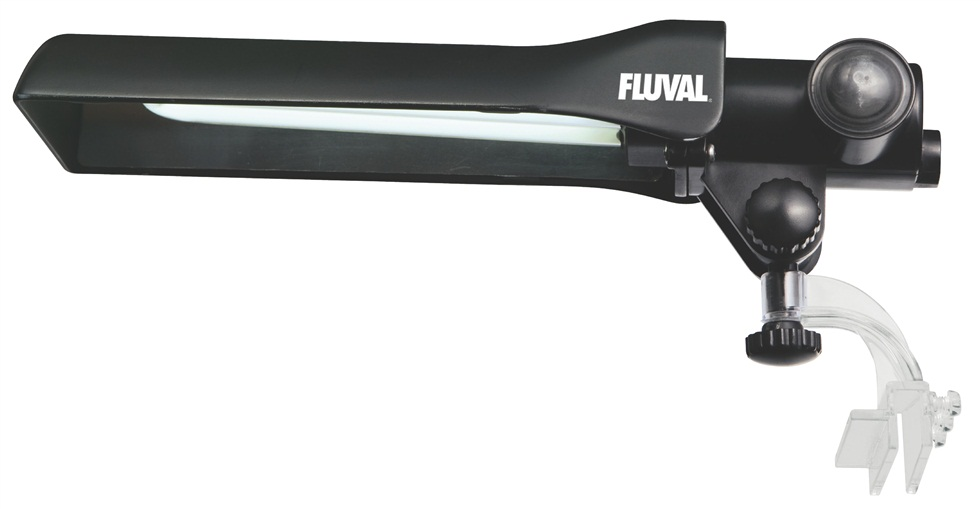 Fluval Mini Power Compact Lamp 13W