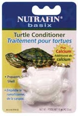 Nutrafin Health Neutralizer Block (Turtle)