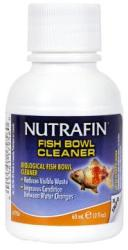 Nutrafin Fish Bowl Cleaner