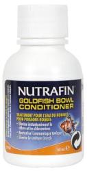 Nutrafin Goldfish Bowl Conditioner