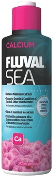 Fluval Calcium Supplement