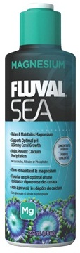 Fluval Magnesium Supplement