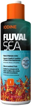 Fluval Iodine Supplement