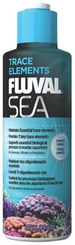 Fluval Trace Elements Supplement