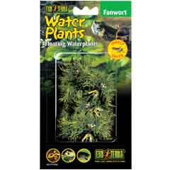 Exo Terra Floating Fanwort