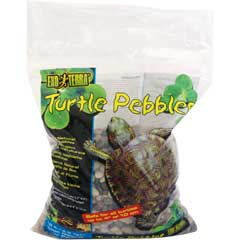 Turtle Pebbles by Exo Terra
