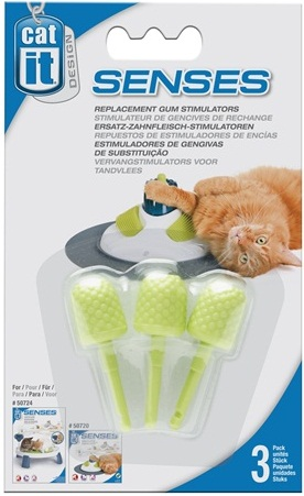 Catit Senses Replacement Gum