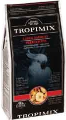 Tropimix Large Parrot Mix