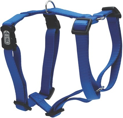 Dogit Adjustable Dog Harness, Medium