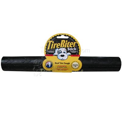 TireBiter Stick