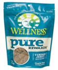 Pure Rewards - Venison Formula by Wellness