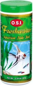 Freshwater Flakes by OSI