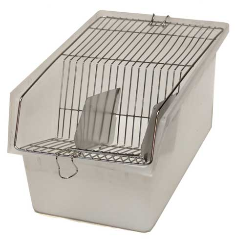 Rodent Breeder Cage Mouse Size (small)