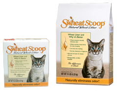 Swheat Scoop Original **extra shipping**
