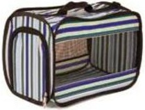 Twist-N-Go Small Animal Carriers by Ware Mfg.
