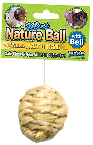 Nature Ball Mini