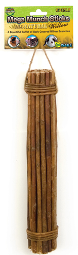 Mega Munch Sticks