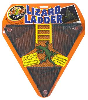Zoo Med Lizard Ladder