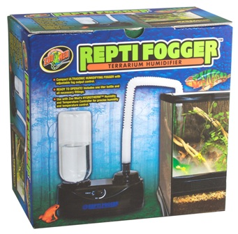 Repti Fogger by Zoo Med